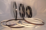 Super8/Normal8 Ø 15cm